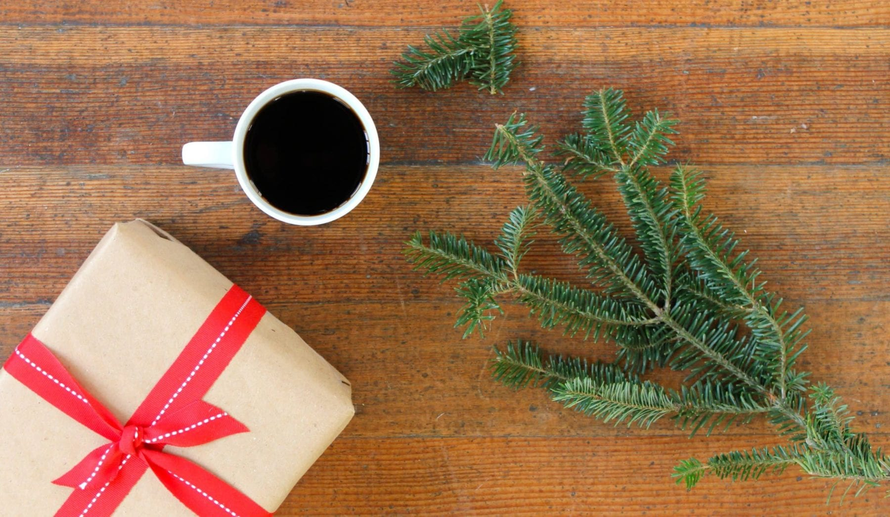 15 Coffee Gift Ideas for Coffee Lovers and Enthusiasts